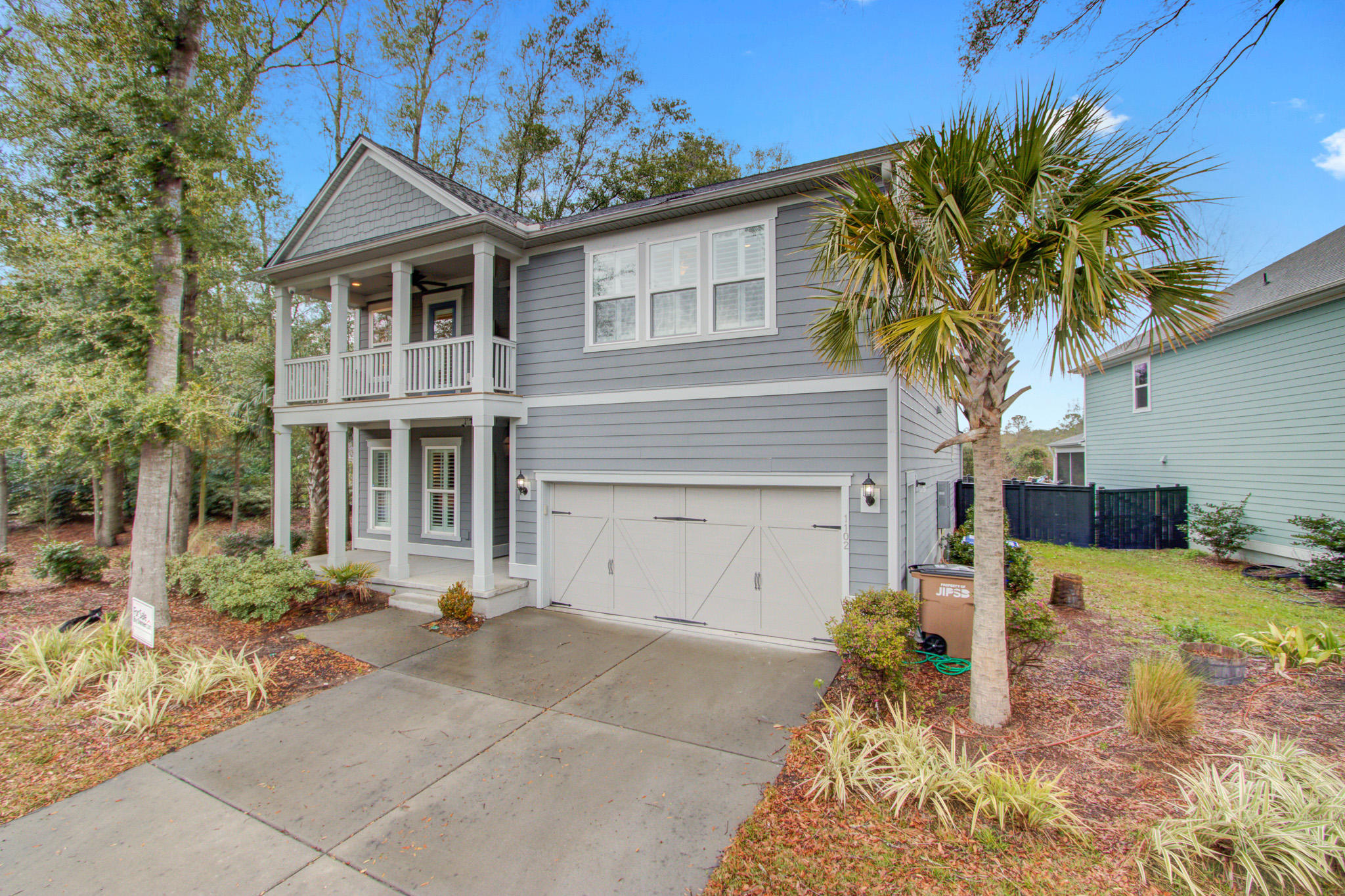 1102 Bright Court Charleston, SC 29412