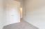 109 Cozy Nest Way, Summerville, SC 29483