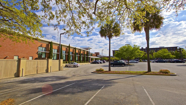 28 & 26 Aiken Street Charleston, SC 29403