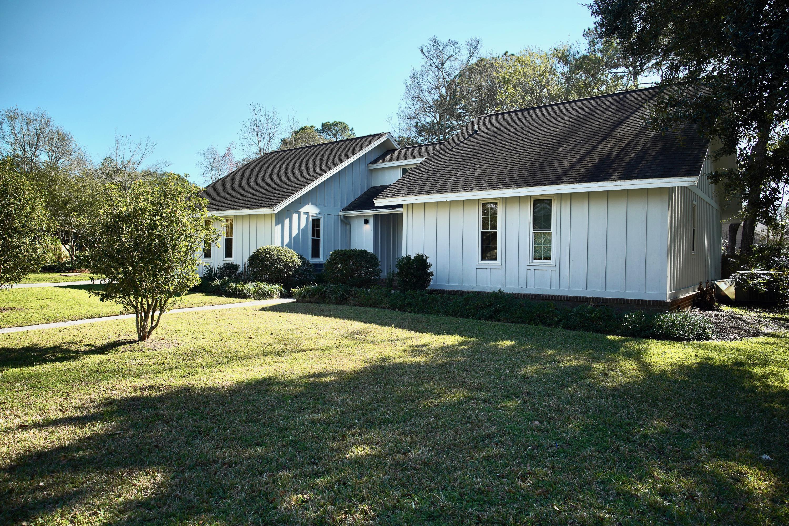 1246 W Vagabond Lane Mount Pleasant, Sc 29464