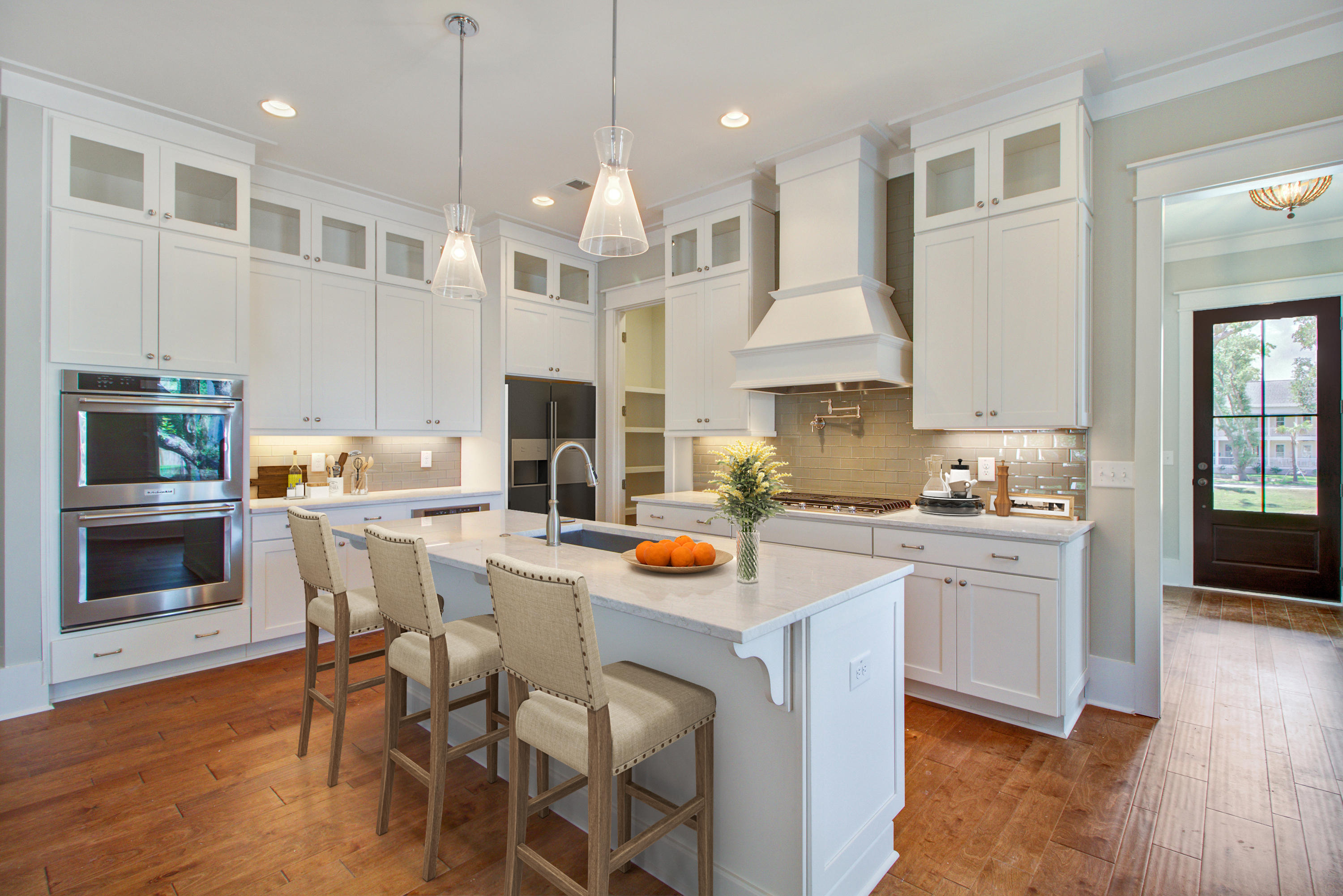 3030 Evening Tide Drive Hanahan, SC 29410