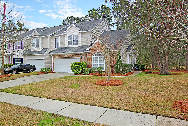 3021 Candela Grove Drive Charleston, Sc 29414