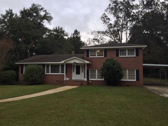 3010 Maybank Highway Johns Island, SC 29455