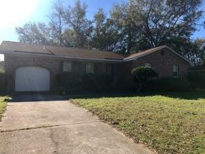 1219 Oakcrest Drive, Charleston, SC 29412