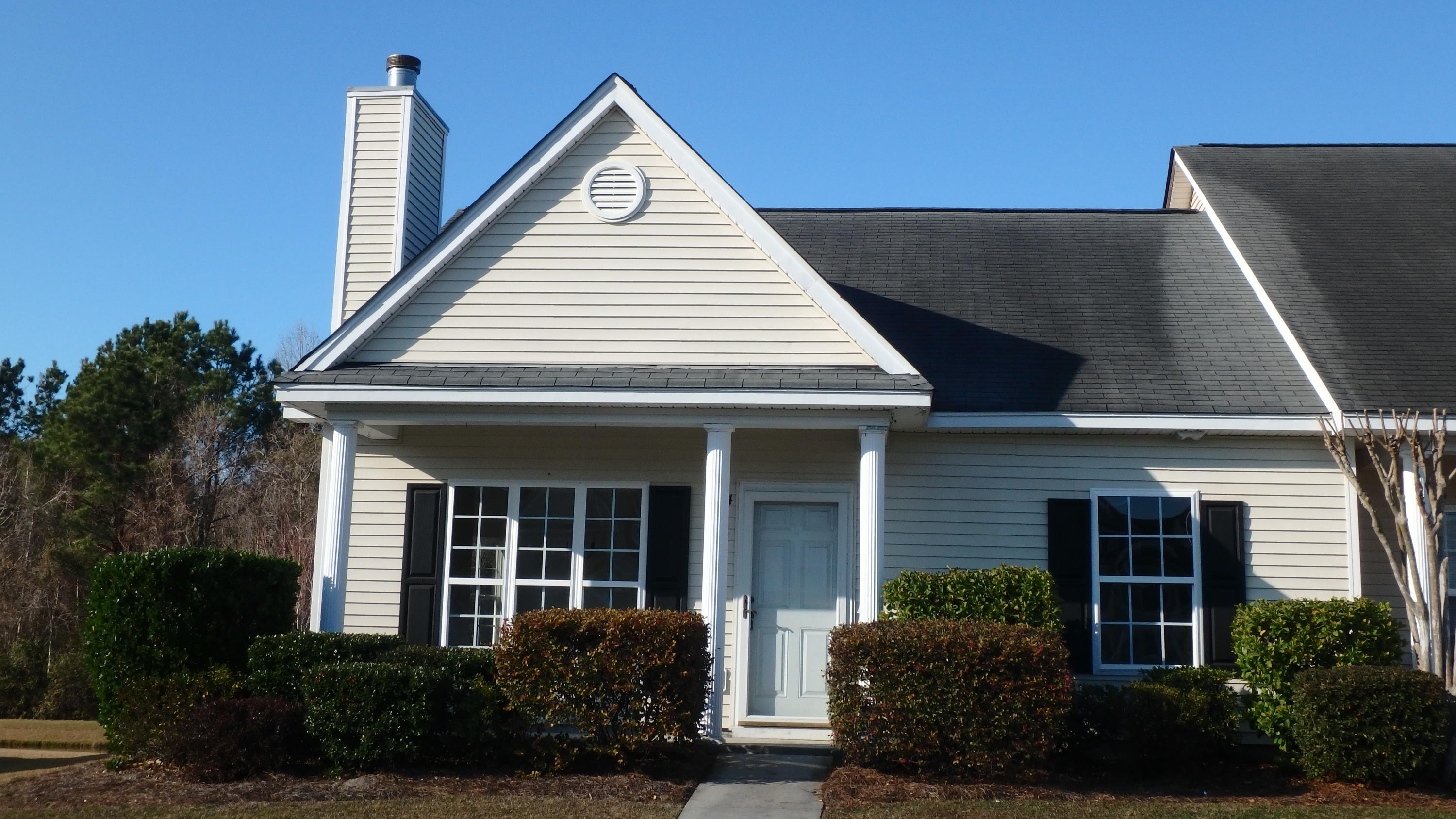 114 Black River Drive Summerville, SC 29485