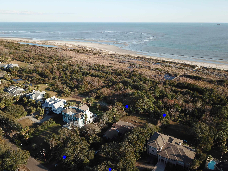 2429 Atlantic Avenue Sullivans Island, SC 29482
