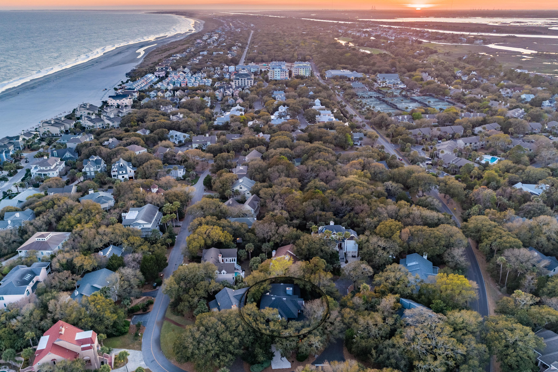 Wild Dunes Homes For Sale - 26 Beachwood, Isle of Palms, SC - 7