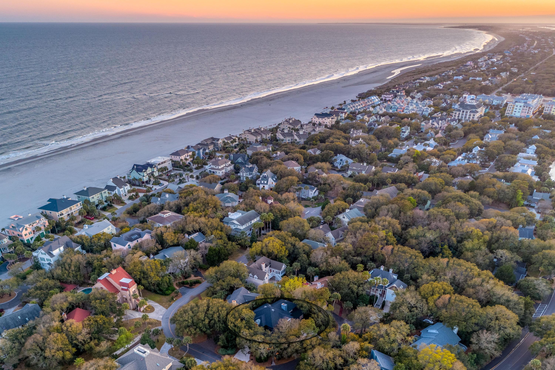 Wild Dunes Homes For Sale - 26 Beachwood, Isle of Palms, SC - 6