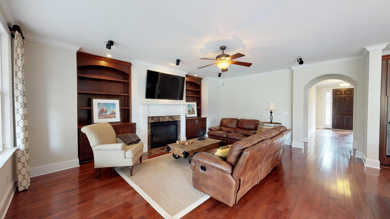 4316 Savoy Street Mount Pleasant, Sc 29466