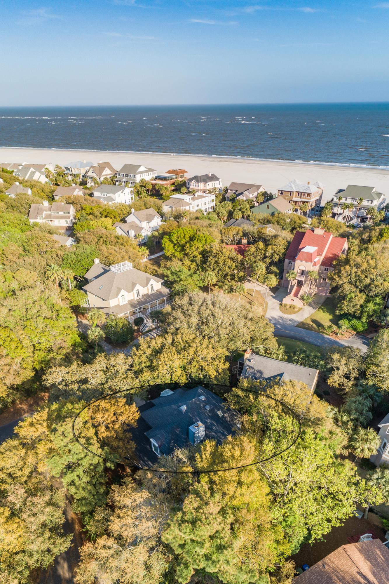 Wild Dunes Homes For Sale - 26 Beachwood, Isle of Palms, SC - 52