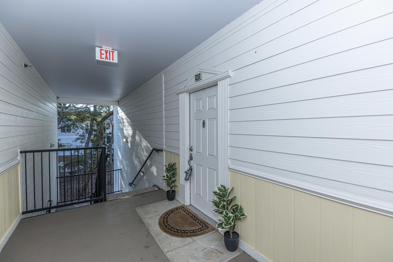 1025 #1022 Riverland Woods Place Charleston, SC 29412