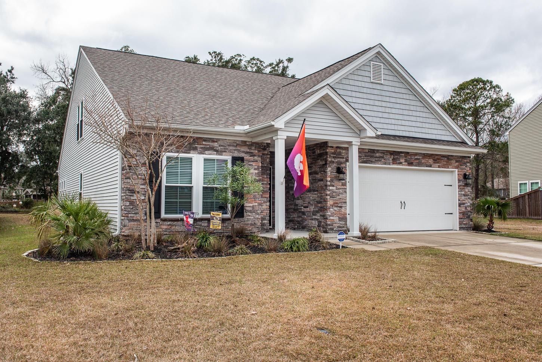 Tupelo Plantation Homes For Sale - 1307 Paint Horse, Mount Pleasant, SC - 13