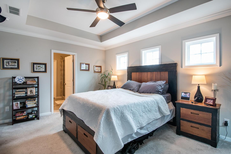 Tupelo Plantation Homes For Sale - 1307 Paint Horse, Mount Pleasant, SC - 15