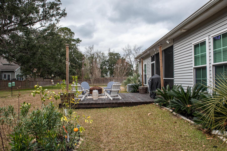 Tupelo Plantation Homes For Sale - 1307 Paint Horse, Mount Pleasant, SC - 33