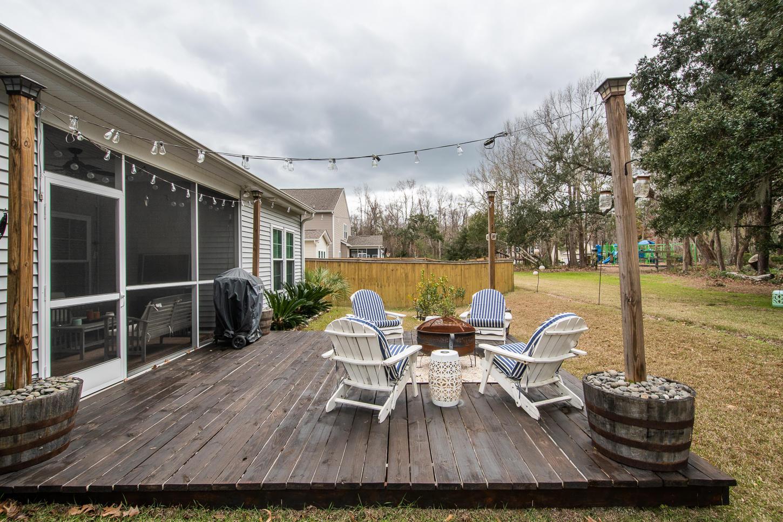 Tupelo Plantation Homes For Sale - 1307 Paint Horse, Mount Pleasant, SC - 34