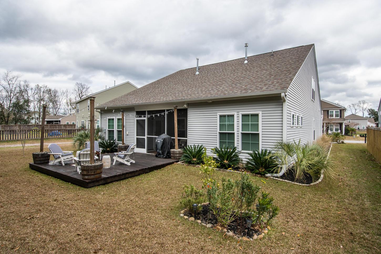 Tupelo Plantation Homes For Sale - 1307 Paint Horse, Mount Pleasant, SC - 35
