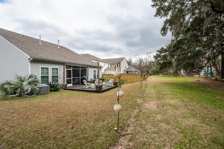 Tupelo Plantation Homes For Sale - 1307 Paint Horse, Mount Pleasant, SC - 36