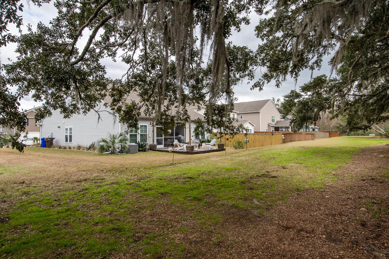 Tupelo Plantation Homes For Sale - 1307 Paint Horse, Mount Pleasant, SC - 38