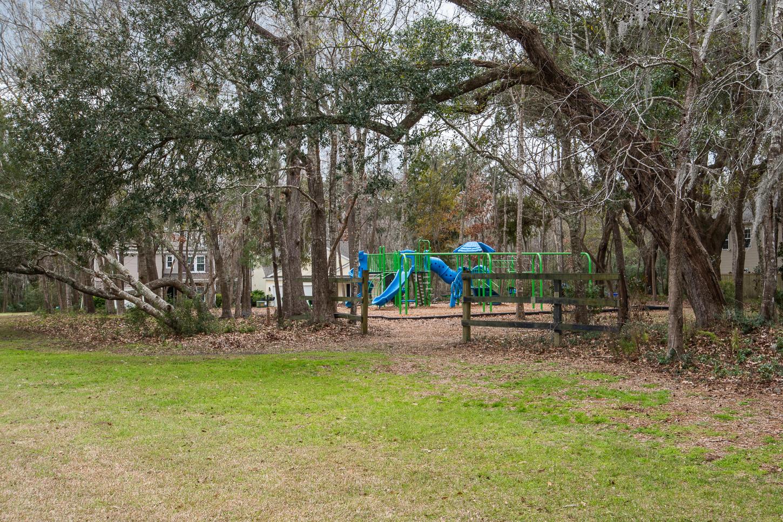 Tupelo Plantation Homes For Sale - 1307 Paint Horse, Mount Pleasant, SC - 40
