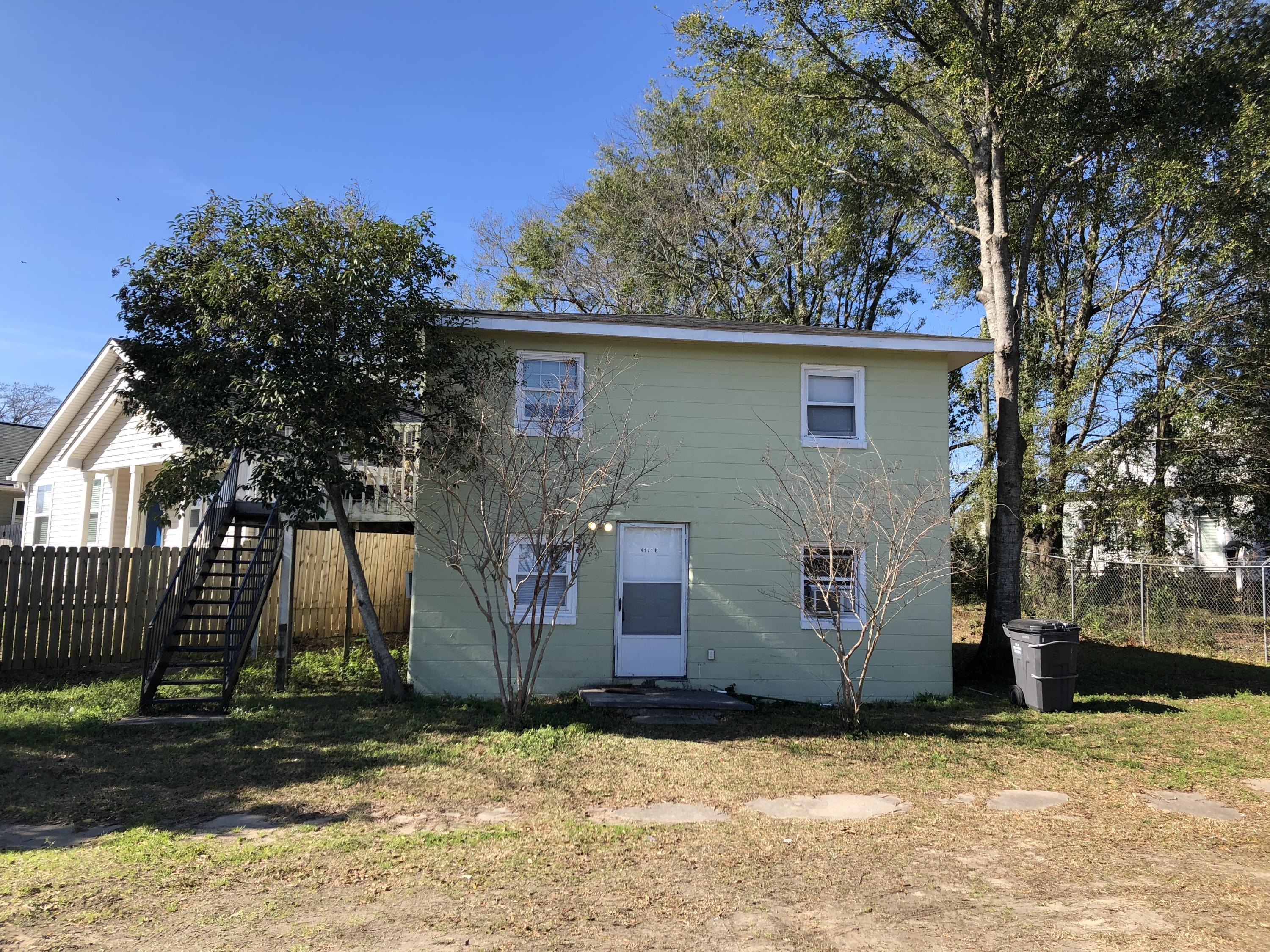 4171 Saint Johns Avenue North Charleston, SC 29405