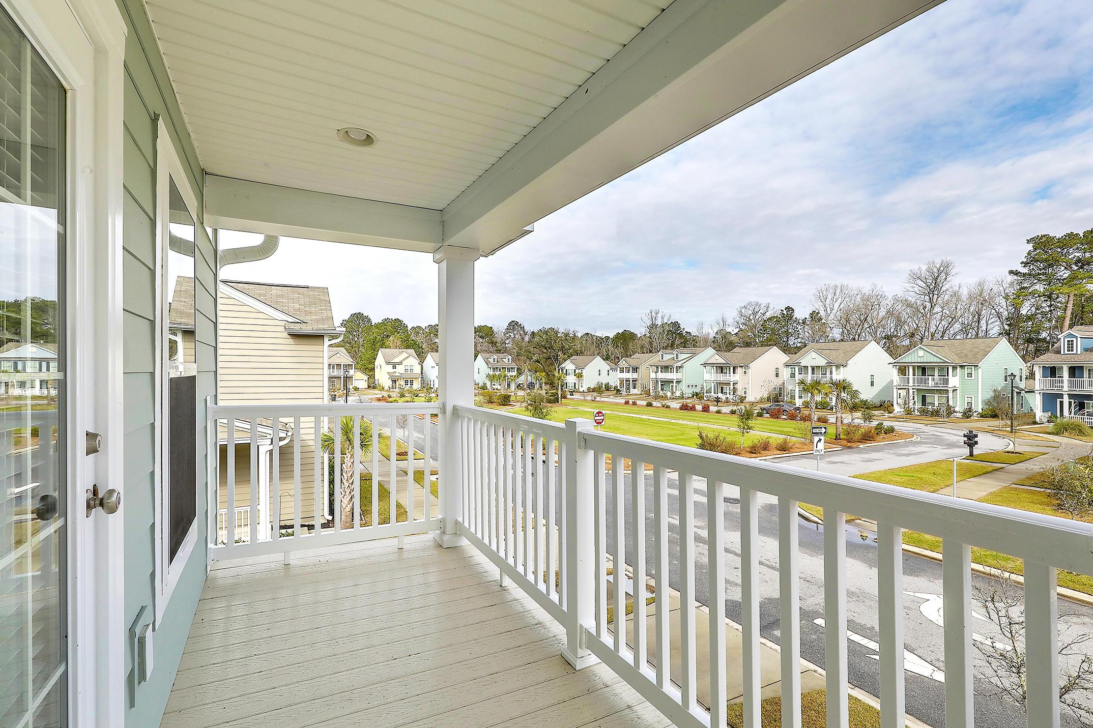 1643 Valley Oak Road Johns Island, Sc 29455