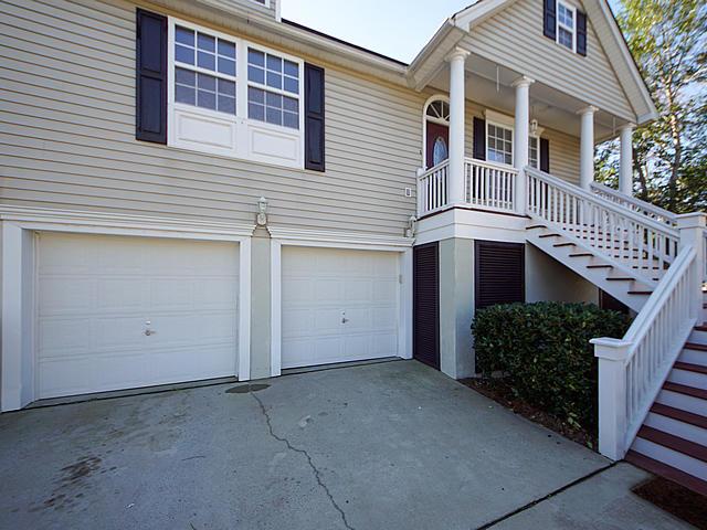 322 Arlington Drive Charleston, SC 29414