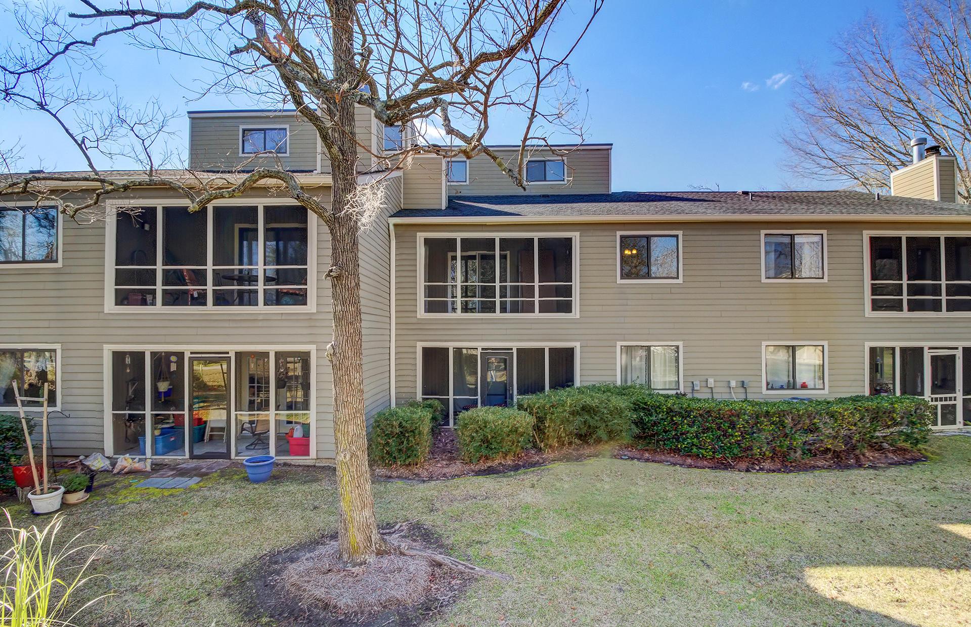 2327 Treescape Drive UNIT 1806 Charleston, Sc 29414
