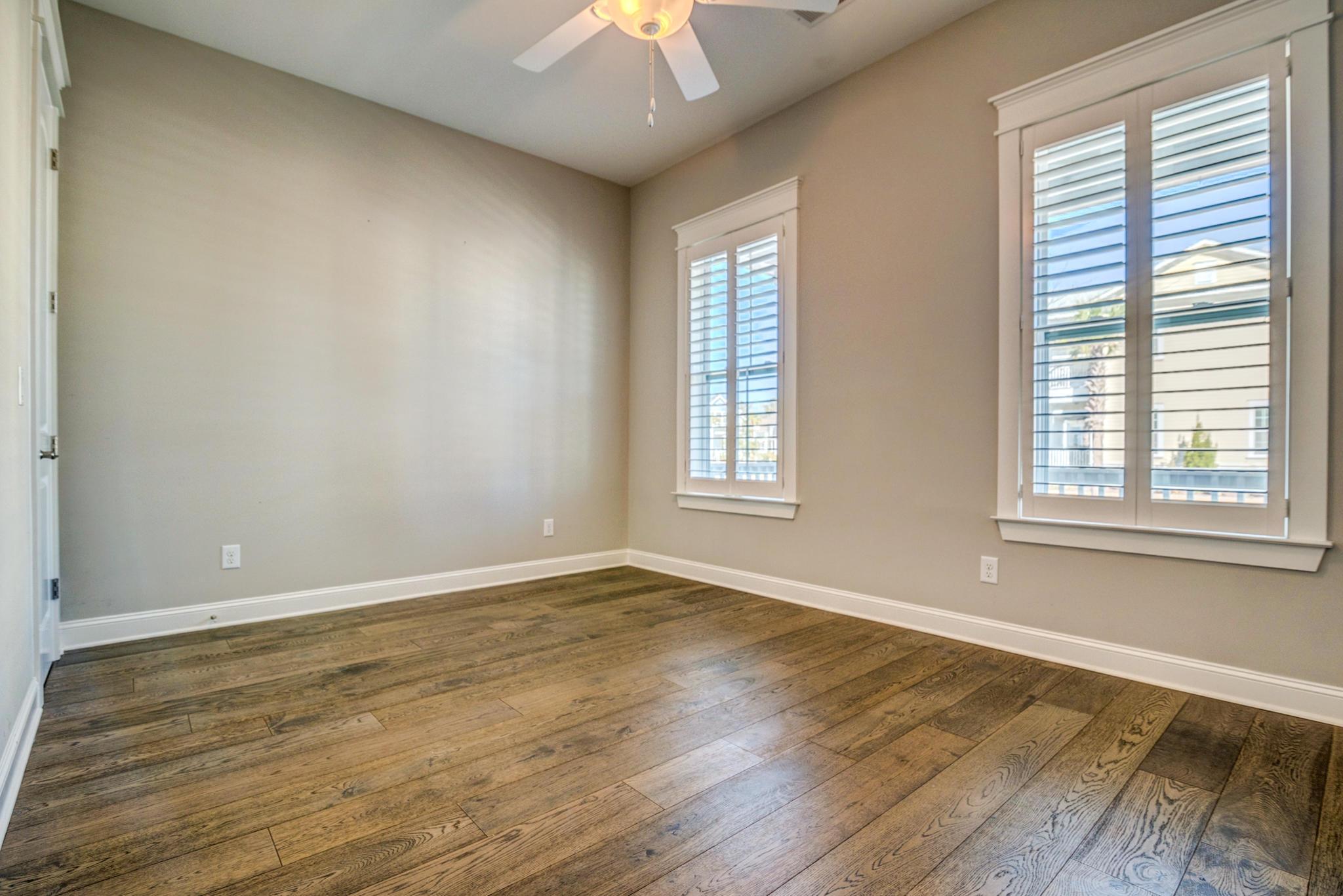 Carolina Park Homes For Sale - 3687 Spindrift, Mount Pleasant, SC - 35