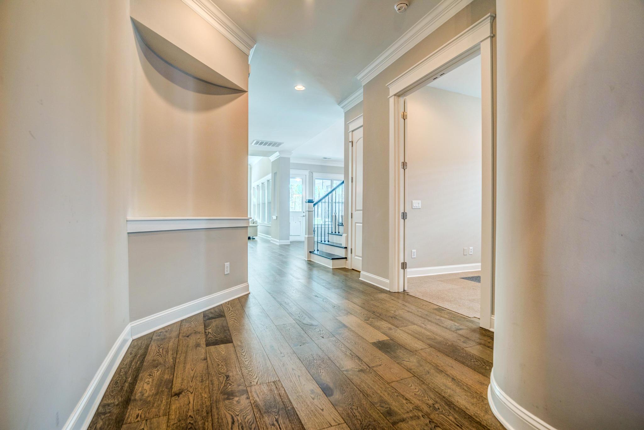 Carolina Park Homes For Sale - 3687 Spindrift, Mount Pleasant, SC - 15
