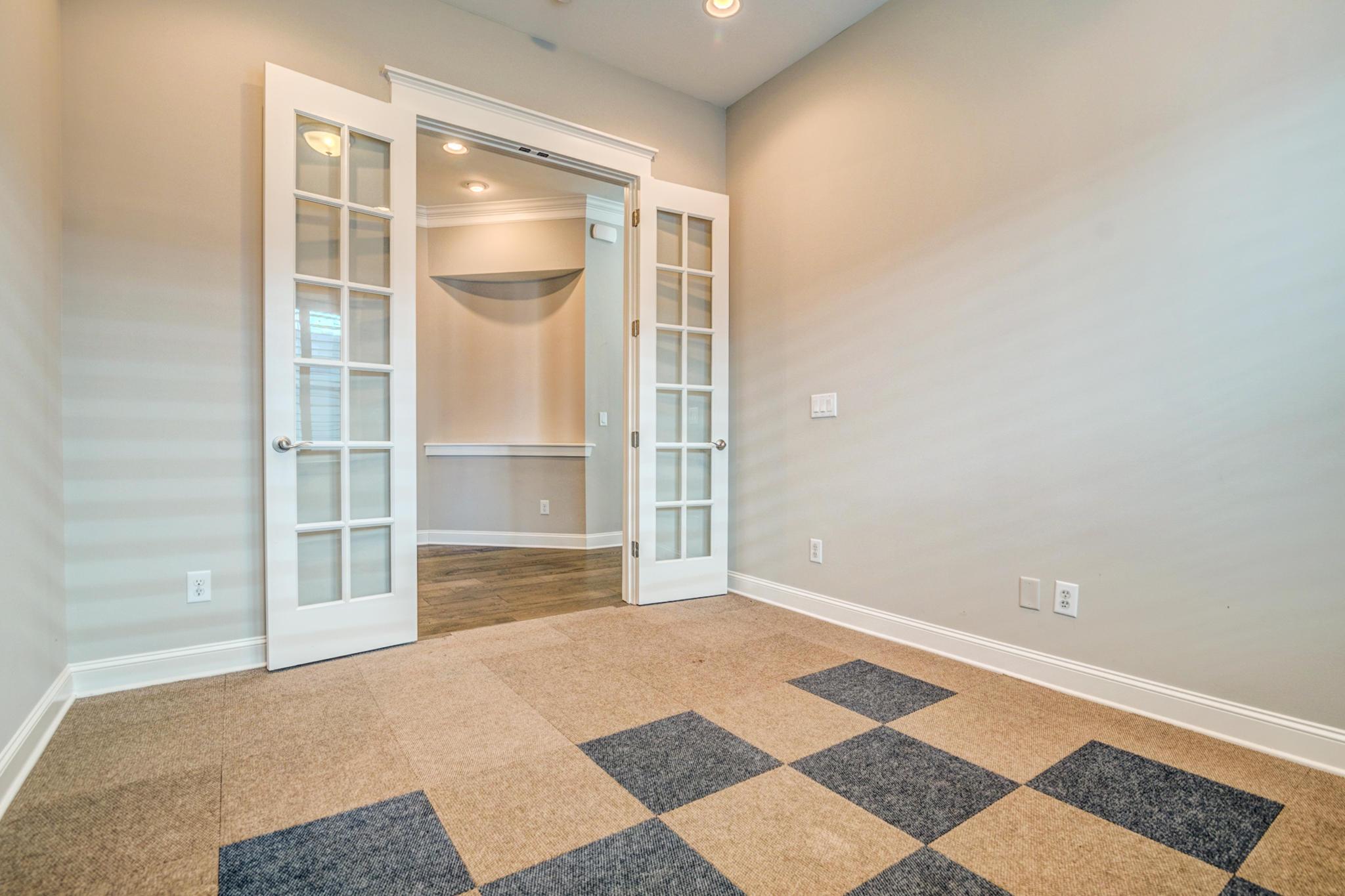Carolina Park Homes For Sale - 3687 Spindrift, Mount Pleasant, SC - 1