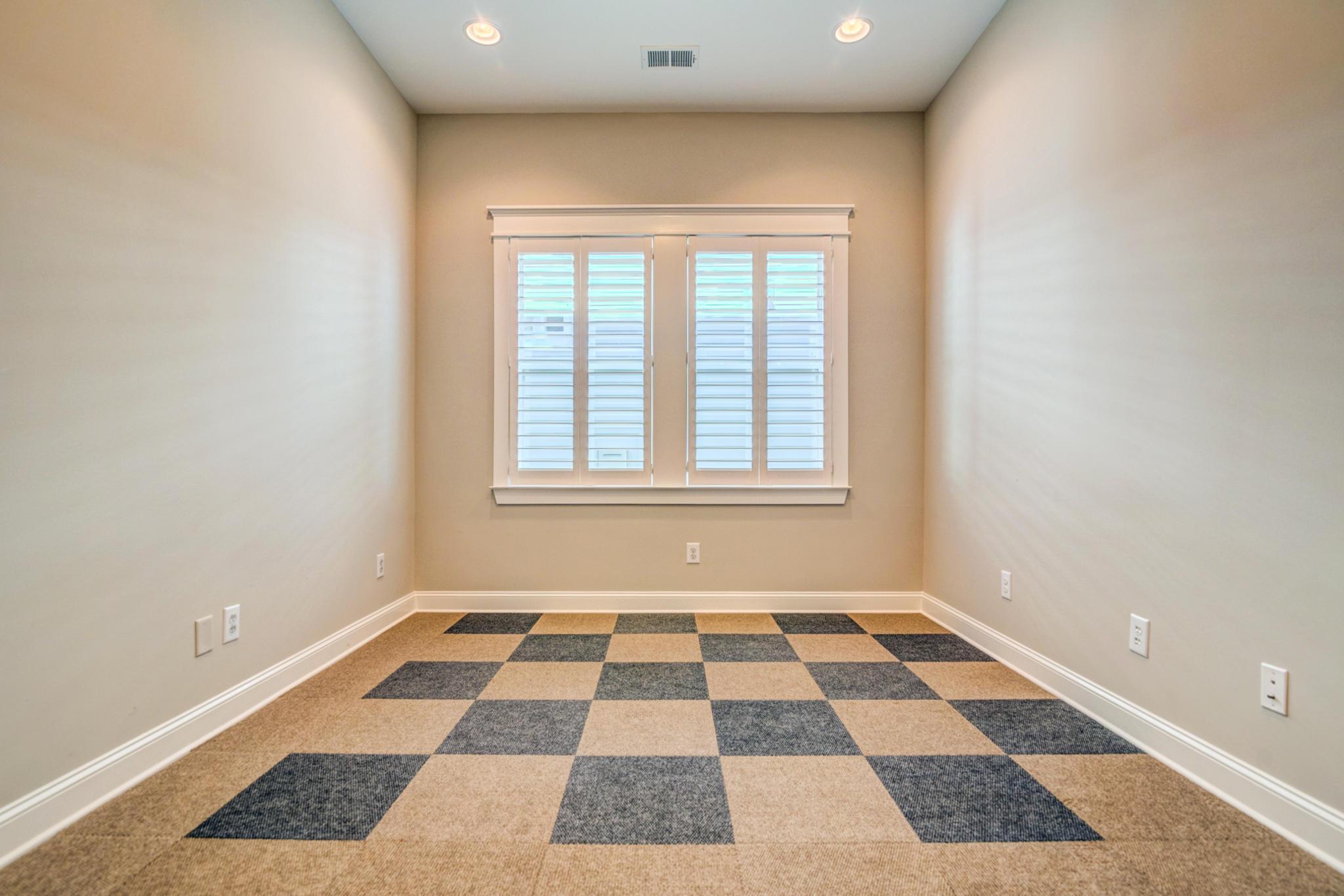 Carolina Park Homes For Sale - 3687 Spindrift, Mount Pleasant, SC - 4
