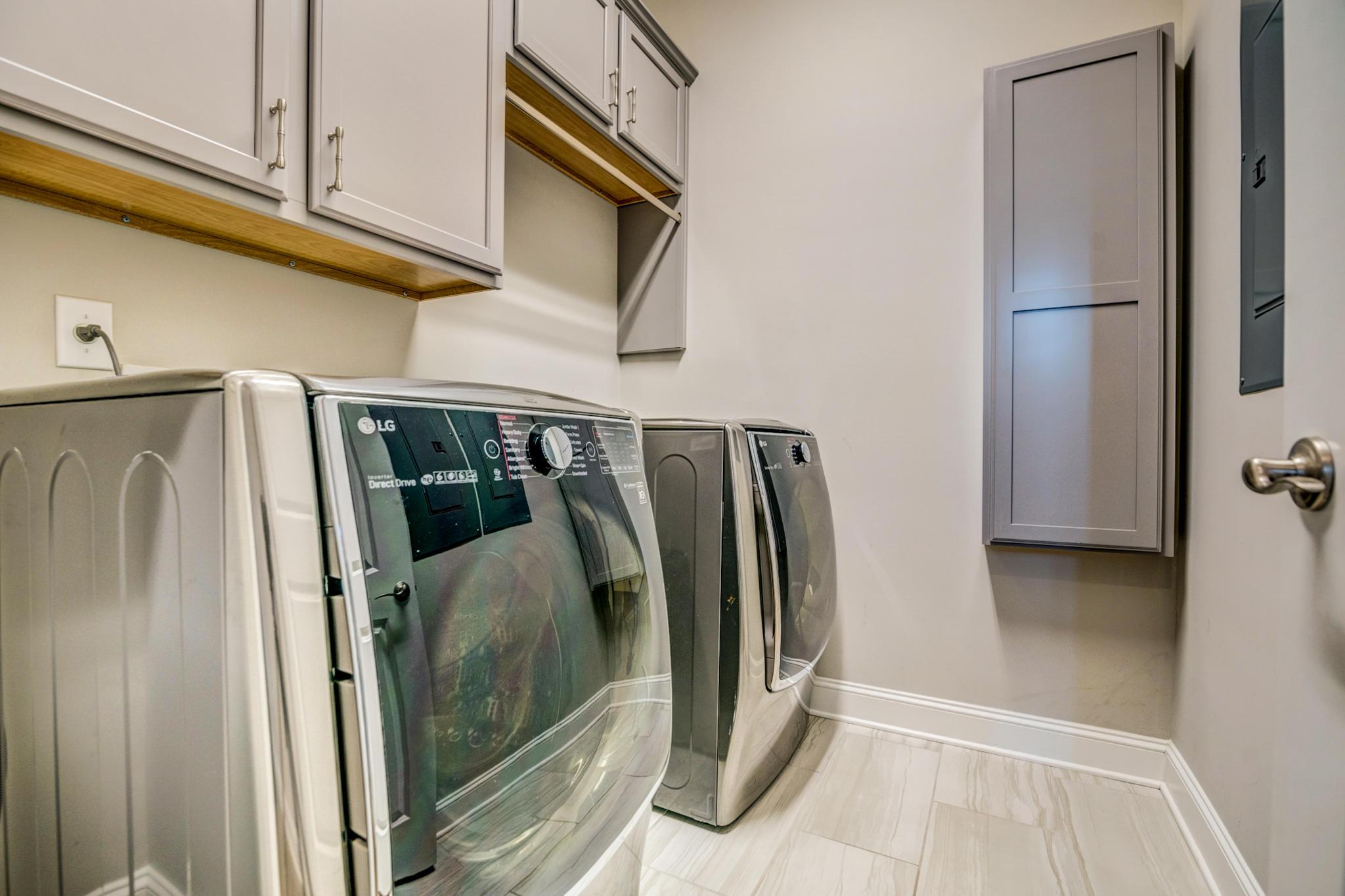 Carolina Park Homes For Sale - 3687 Spindrift, Mount Pleasant, SC - 3
