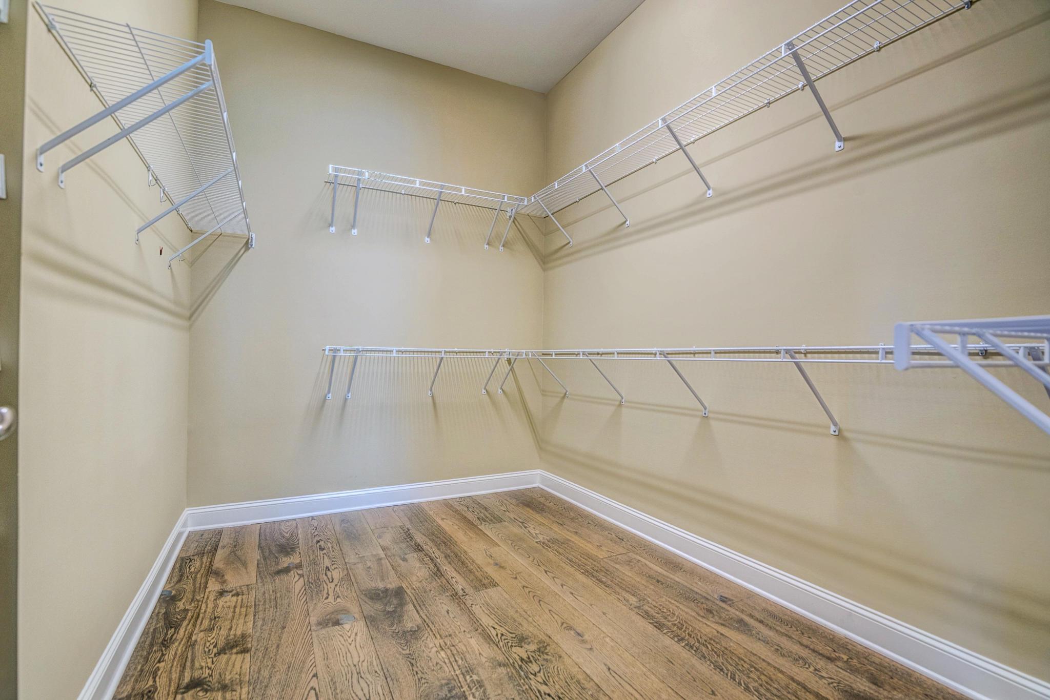Carolina Park Homes For Sale - 3687 Spindrift, Mount Pleasant, SC - 36