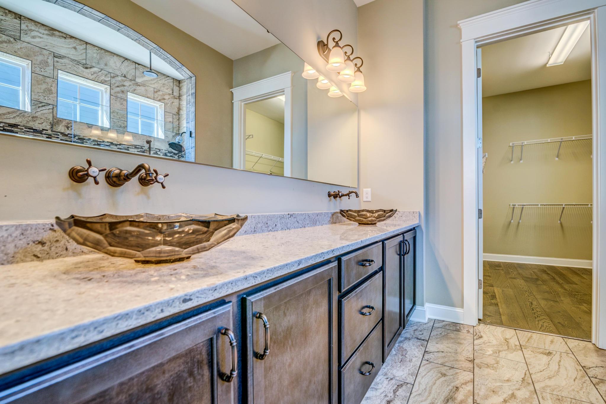 Carolina Park Homes For Sale - 3687 Spindrift, Mount Pleasant, SC - 38