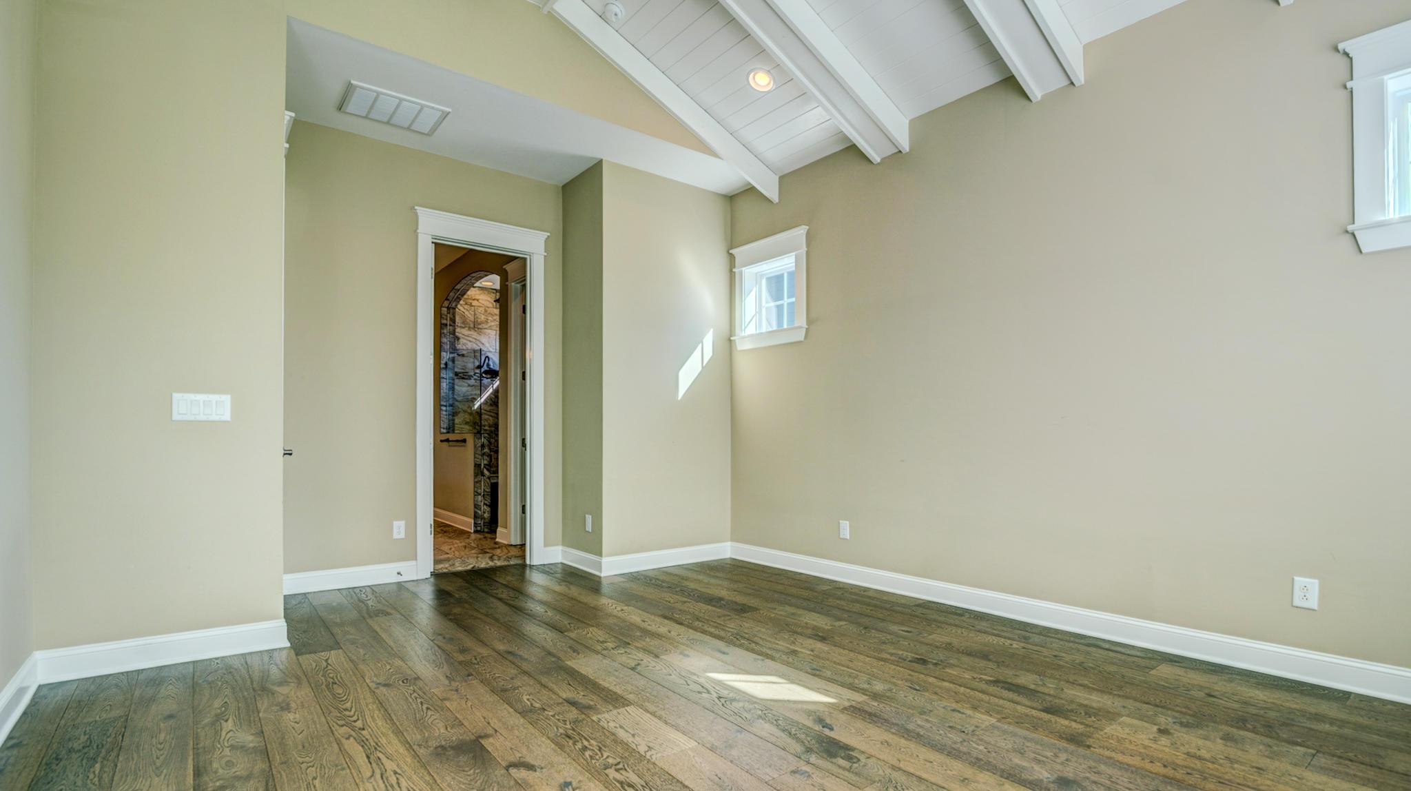 Carolina Park Homes For Sale - 3687 Spindrift, Mount Pleasant, SC - 40