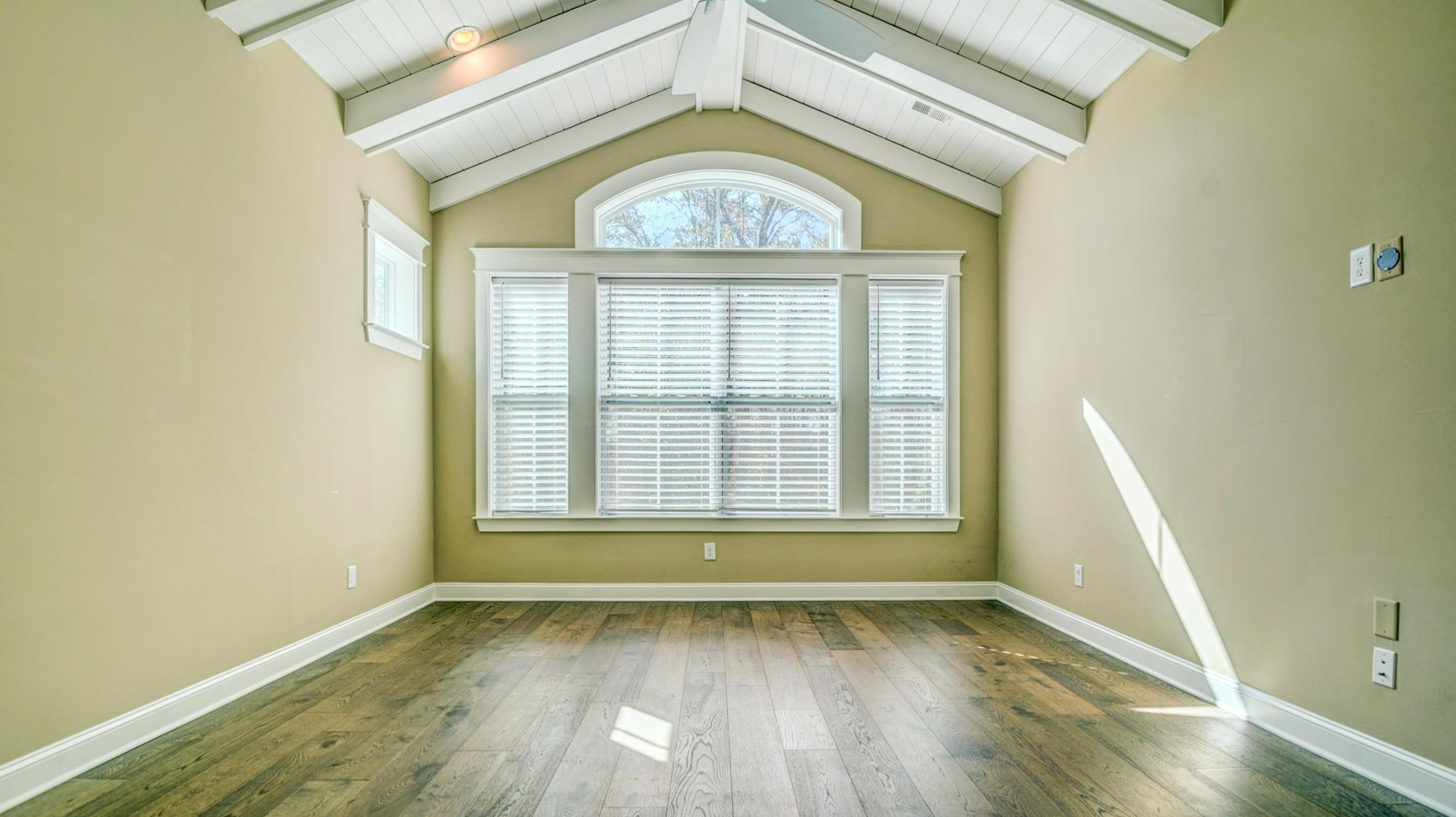 Carolina Park Homes For Sale - 3687 Spindrift, Mount Pleasant, SC - 41