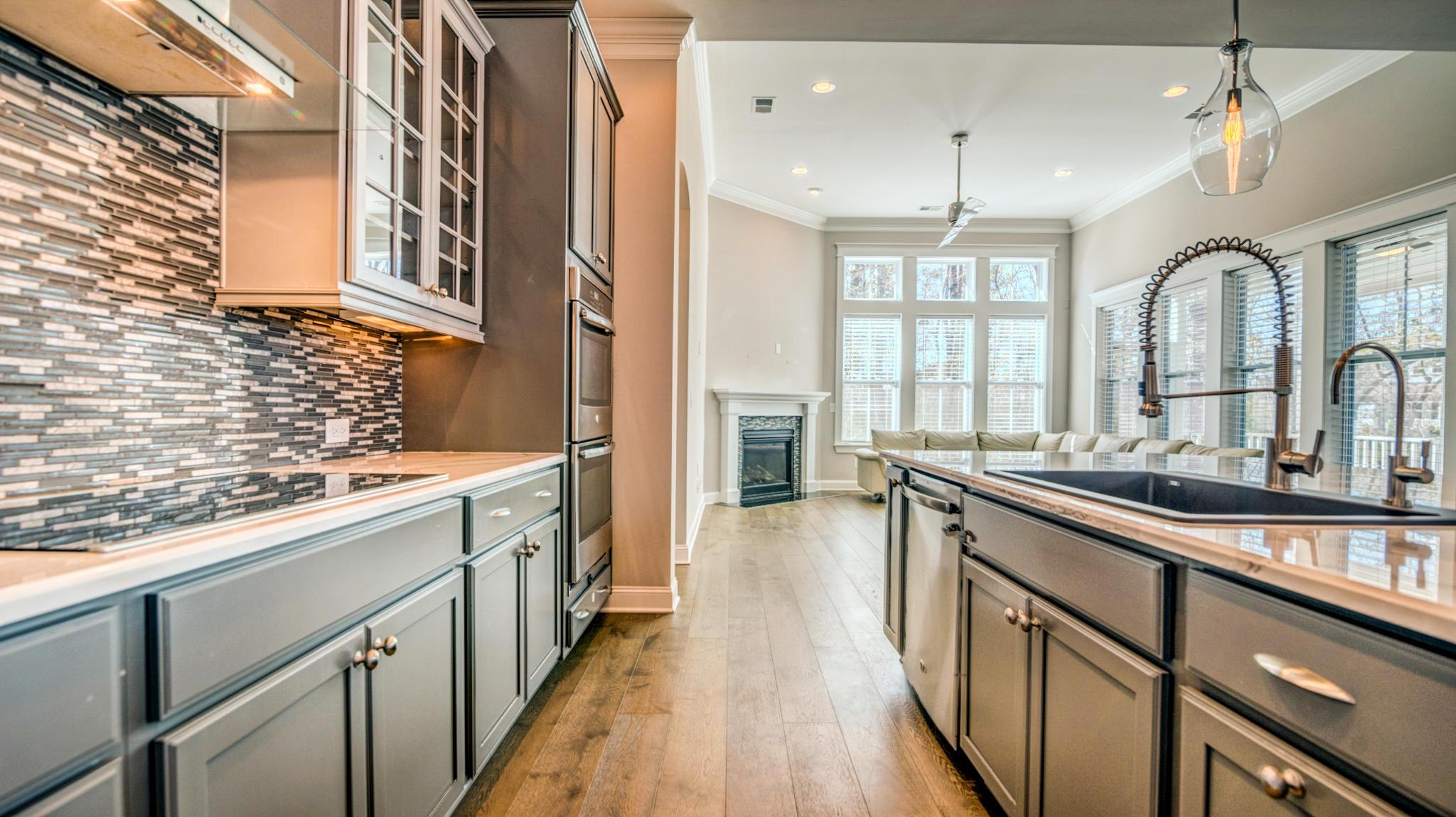 Carolina Park Homes For Sale - 3687 Spindrift, Mount Pleasant, SC - 12