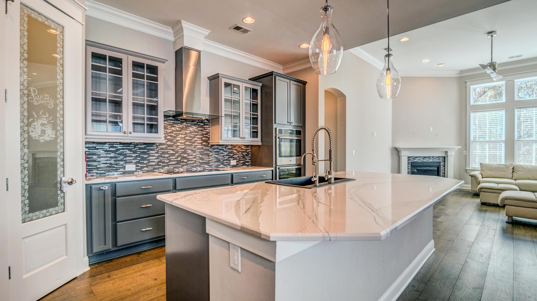 Carolina Park Homes For Sale - 3687 Spindrift, Mount Pleasant, SC - 14