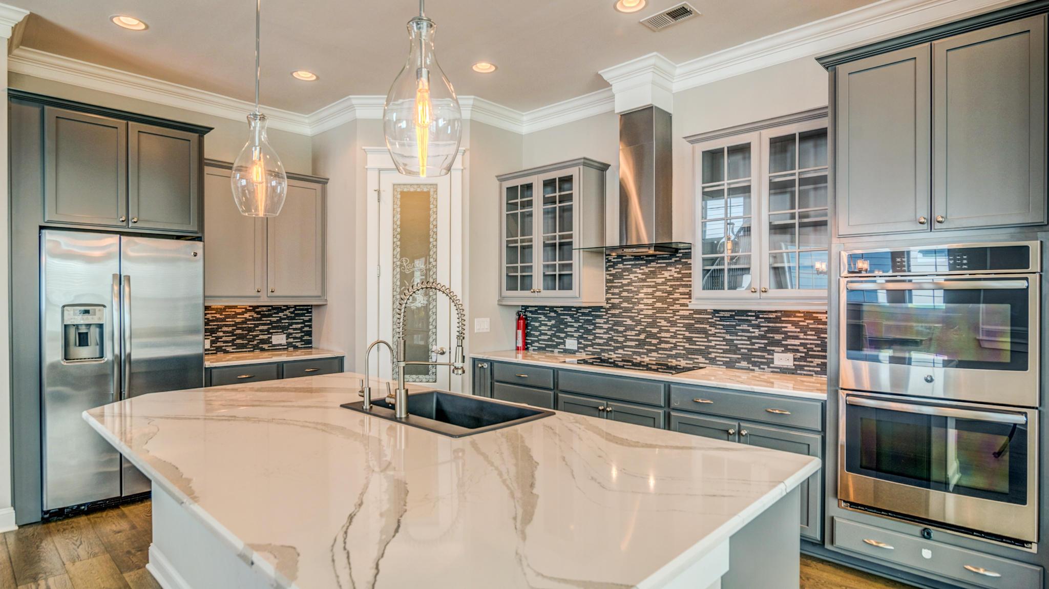 Carolina Park Homes For Sale - 3687 Spindrift, Mount Pleasant, SC - 13