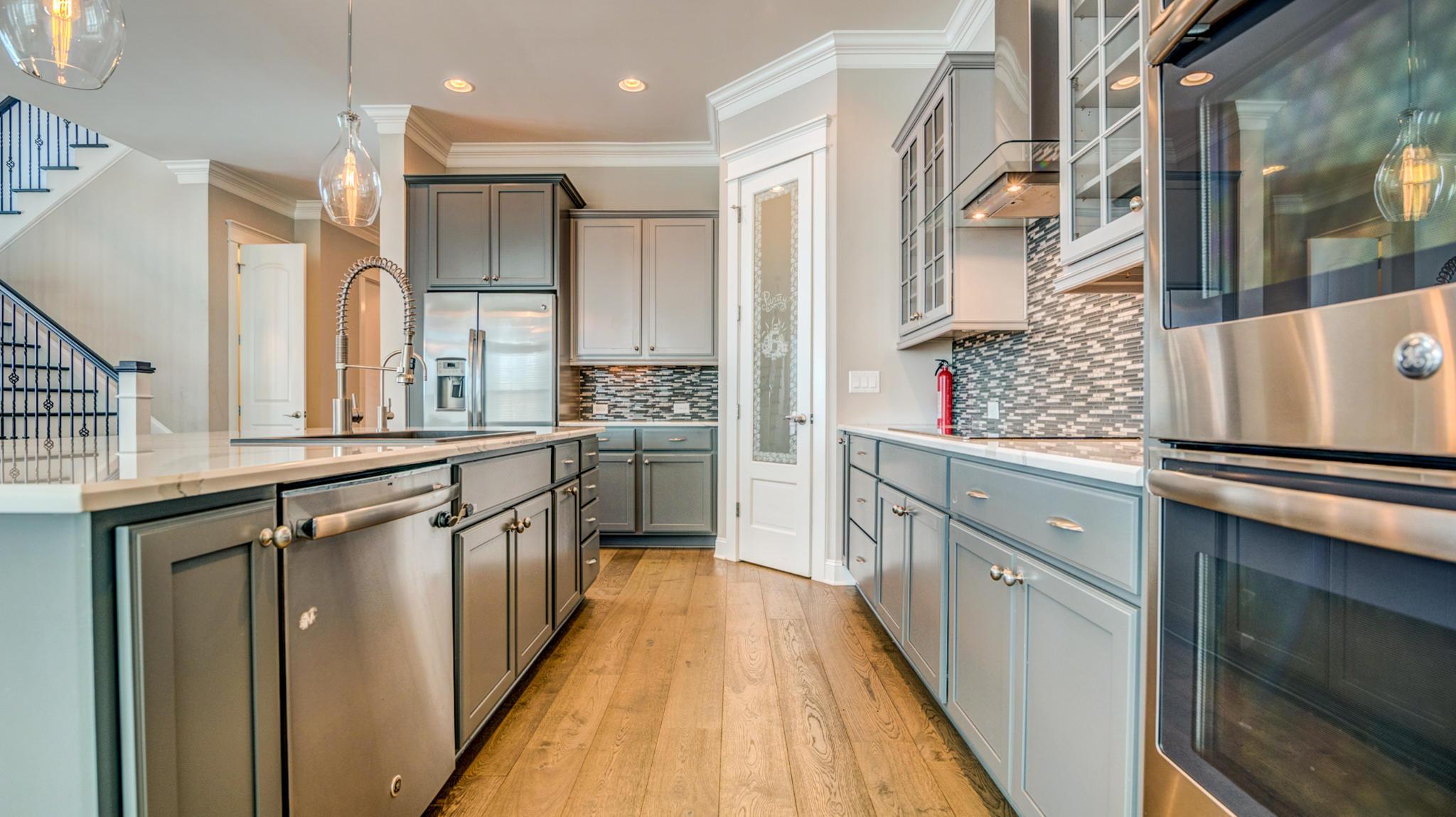 Carolina Park Homes For Sale - 3687 Spindrift, Mount Pleasant, SC - 11