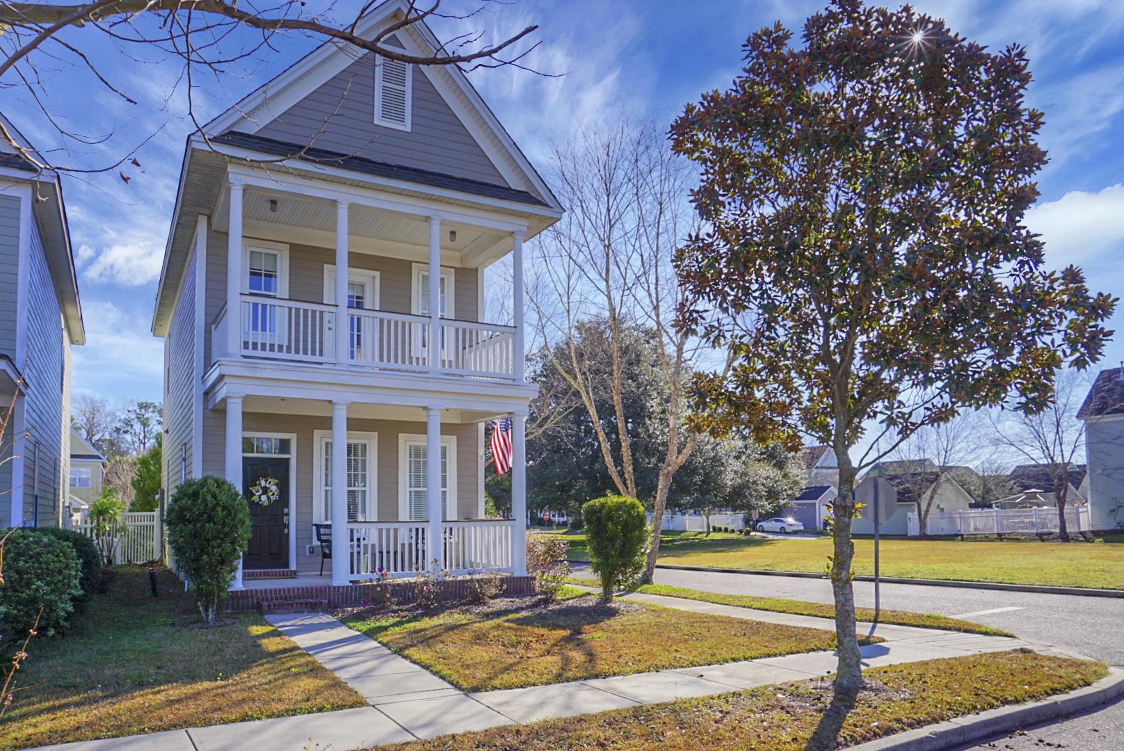 103 Dandelion Street Summerville, Sc 29483