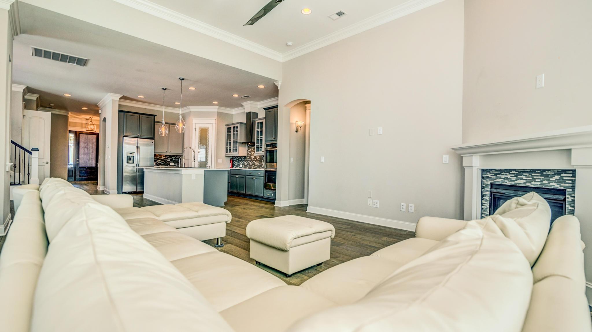 Carolina Park Homes For Sale - 3687 Spindrift, Mount Pleasant, SC - 0