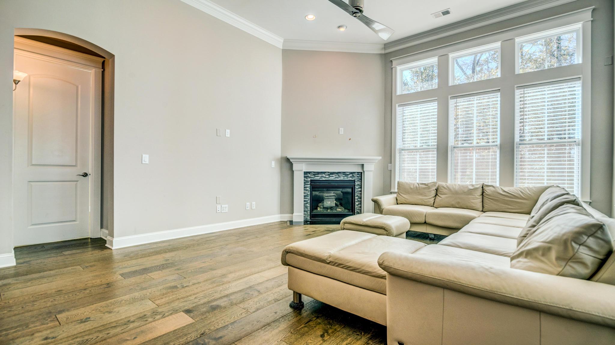 Carolina Park Homes For Sale - 3687 Spindrift, Mount Pleasant, SC - 7
