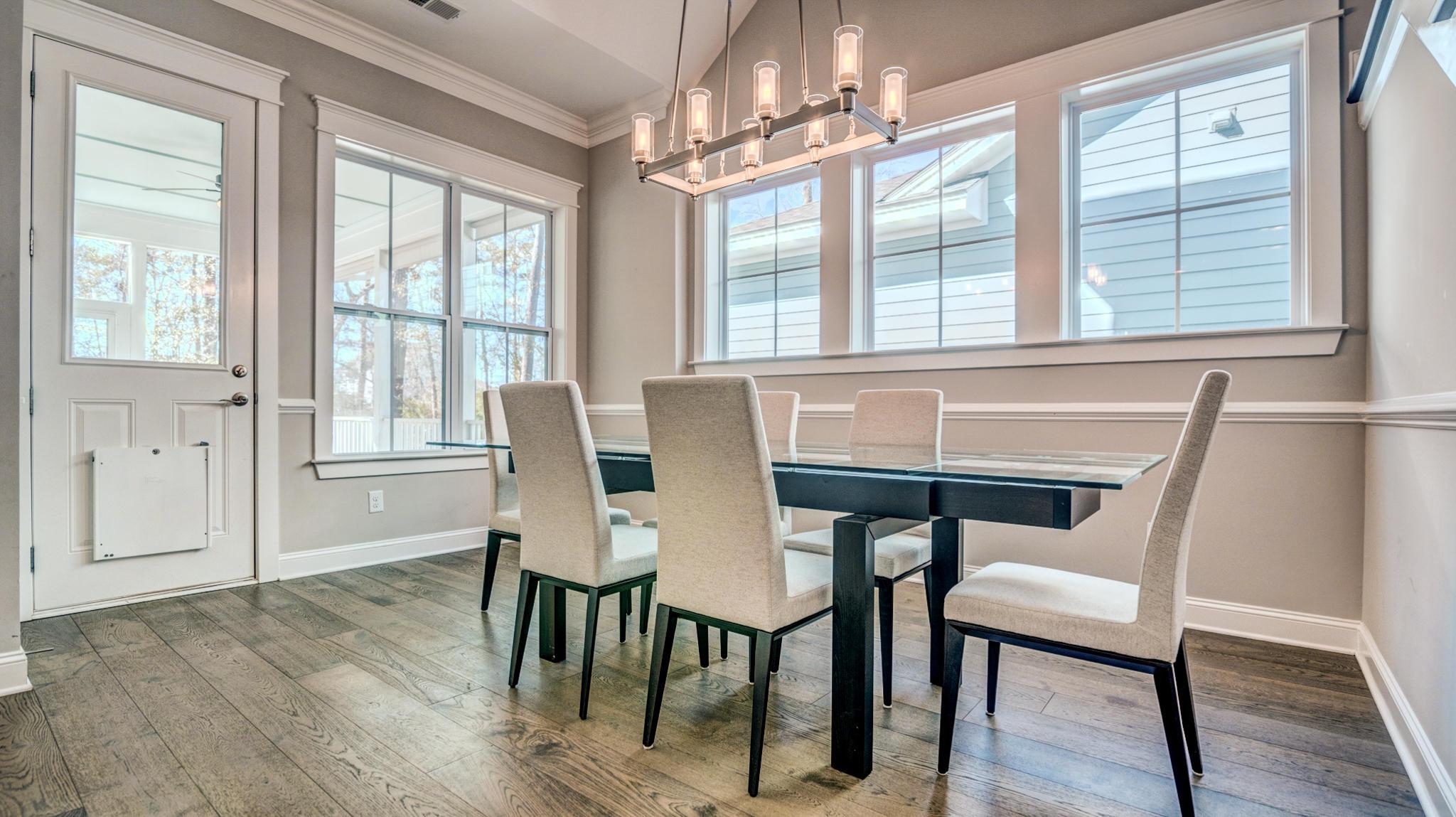 Carolina Park Homes For Sale - 3687 Spindrift, Mount Pleasant, SC - 8