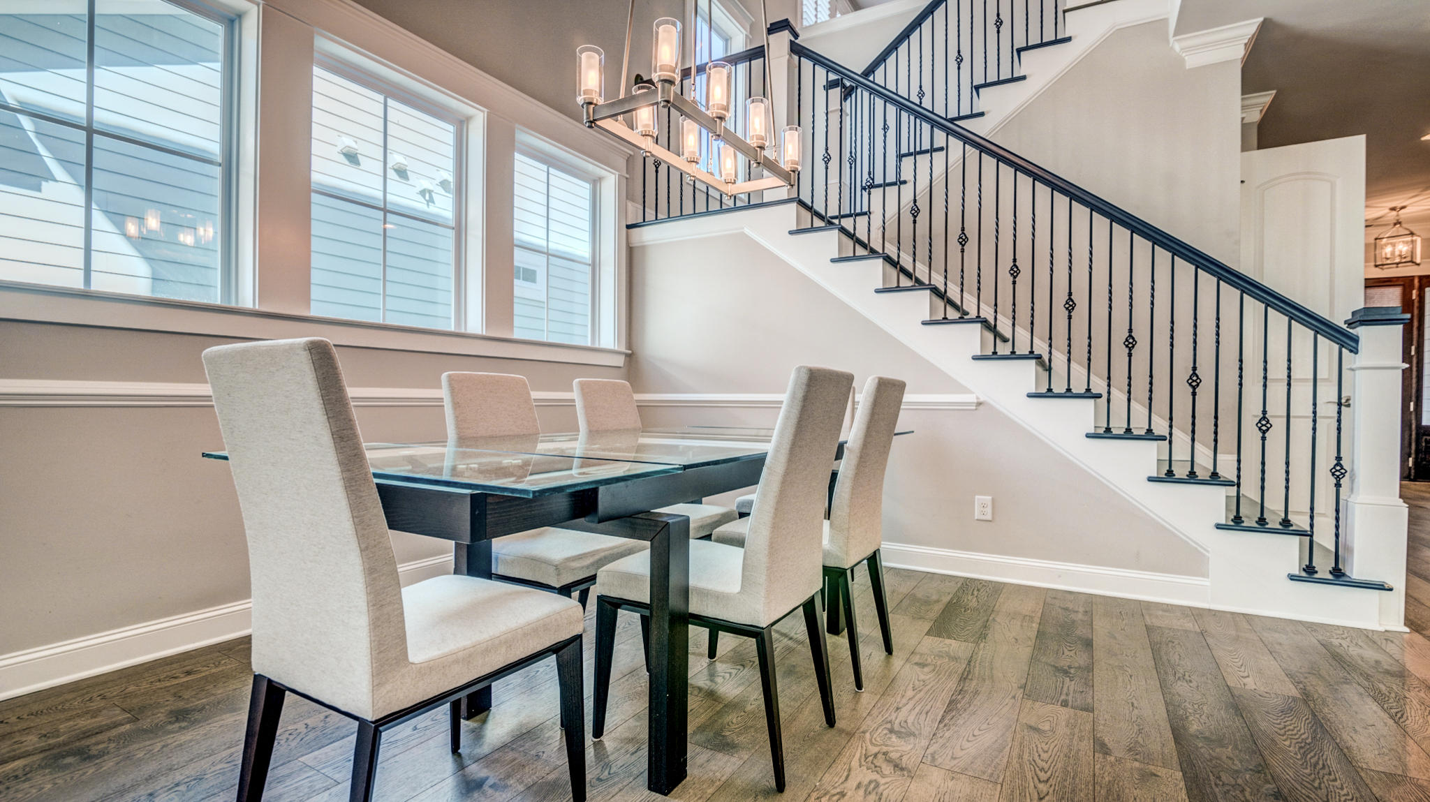 Carolina Park Homes For Sale - 3687 Spindrift, Mount Pleasant, SC - 5