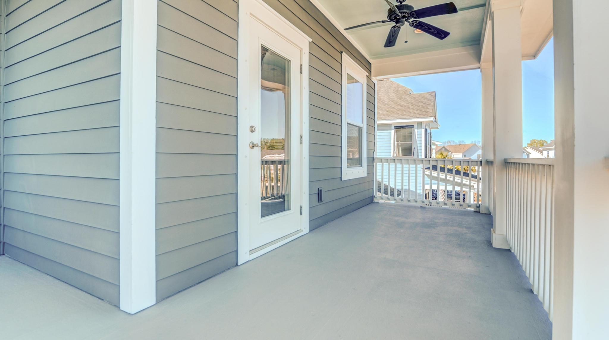 Carolina Park Homes For Sale - 3687 Spindrift, Mount Pleasant, SC - 17