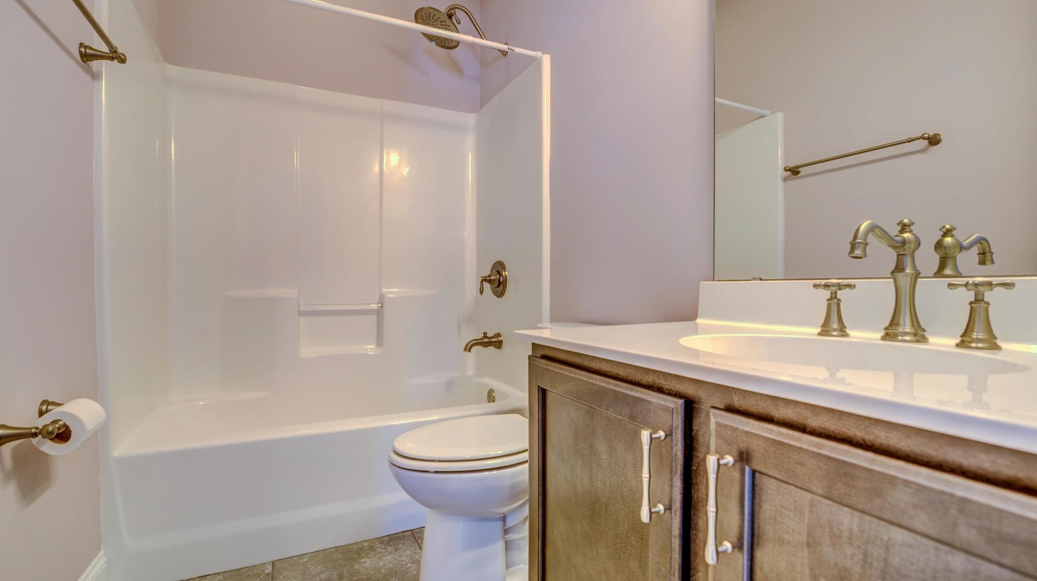 Carolina Park Homes For Sale - 3687 Spindrift, Mount Pleasant, SC - 25