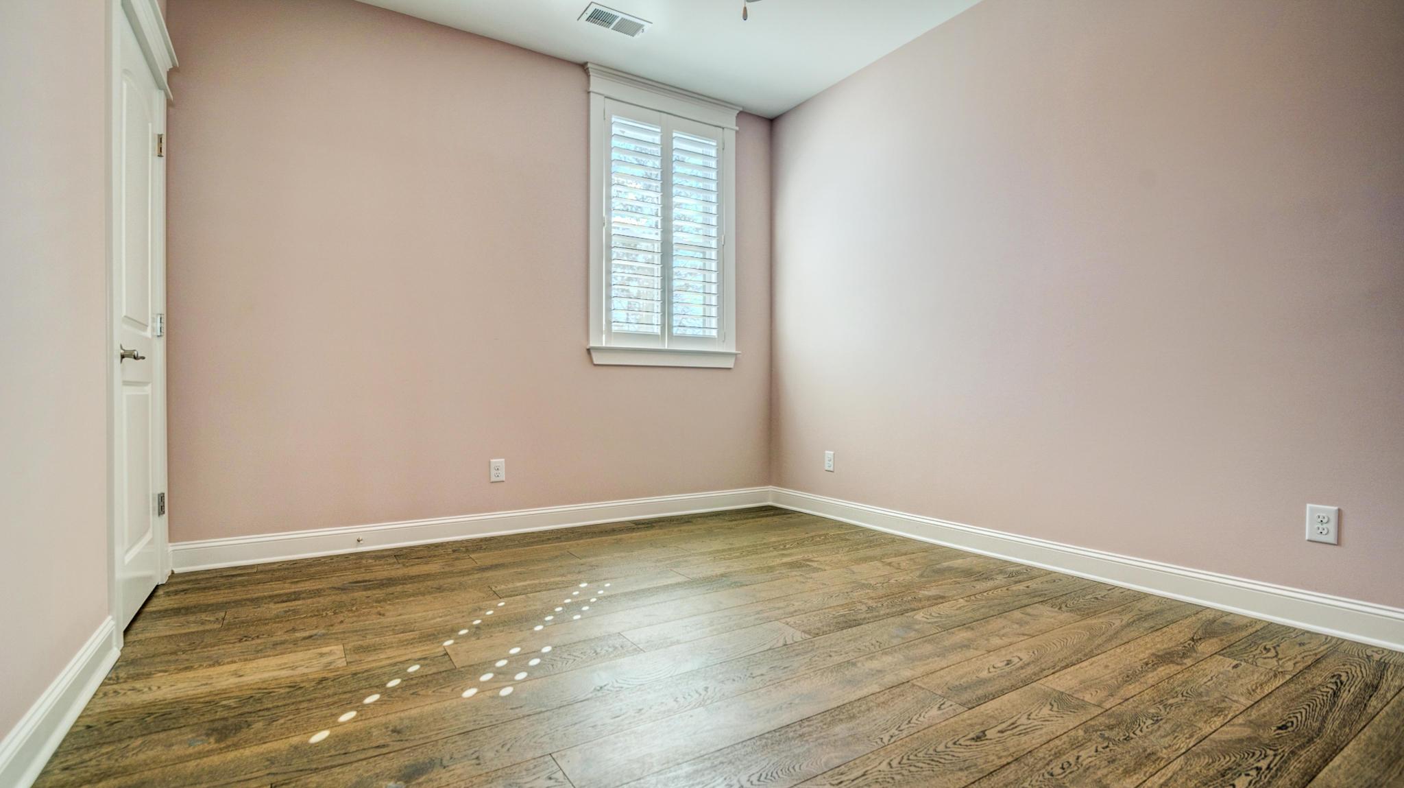 Carolina Park Homes For Sale - 3687 Spindrift, Mount Pleasant, SC - 26