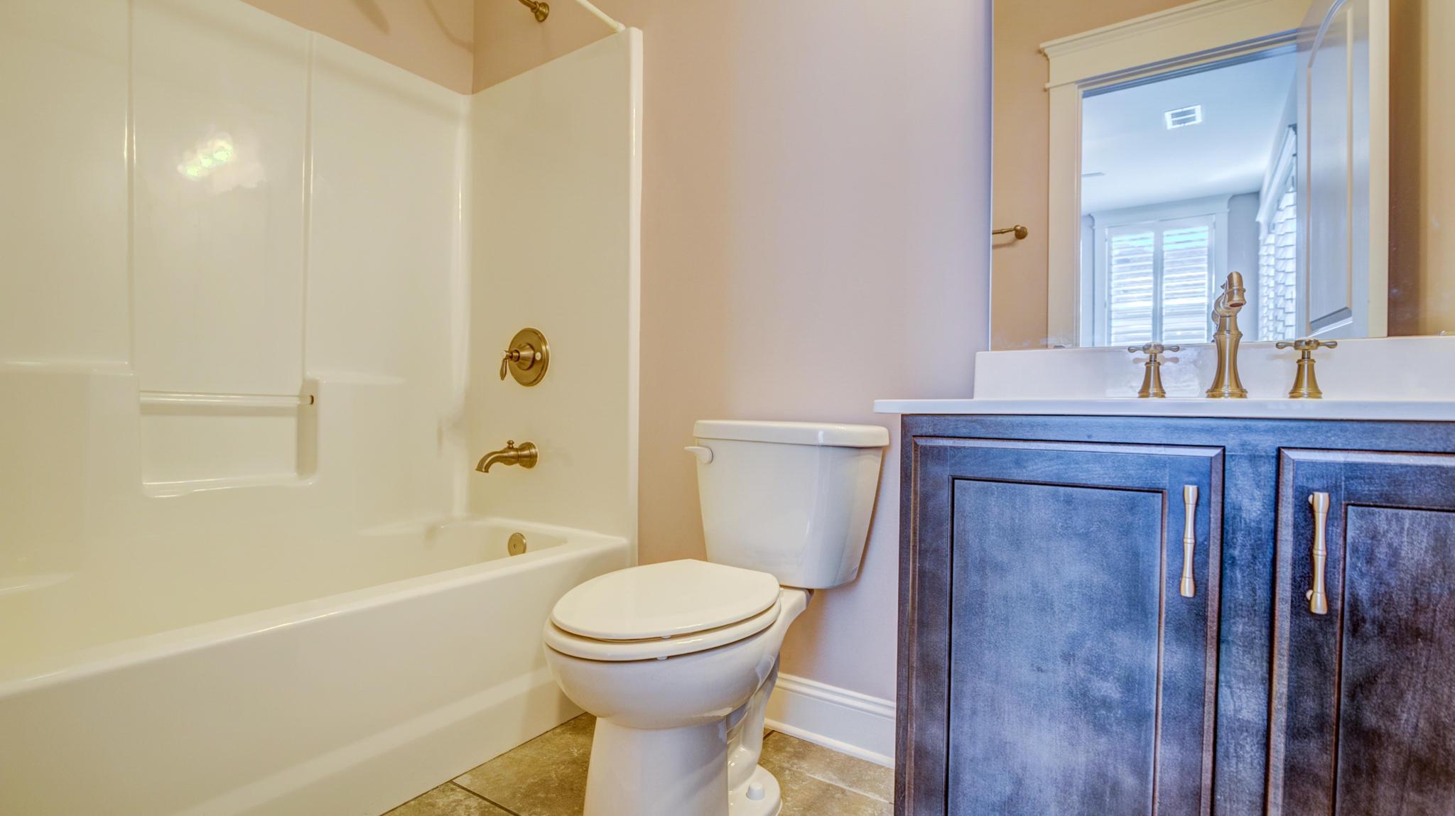 Carolina Park Homes For Sale - 3687 Spindrift, Mount Pleasant, SC - 27