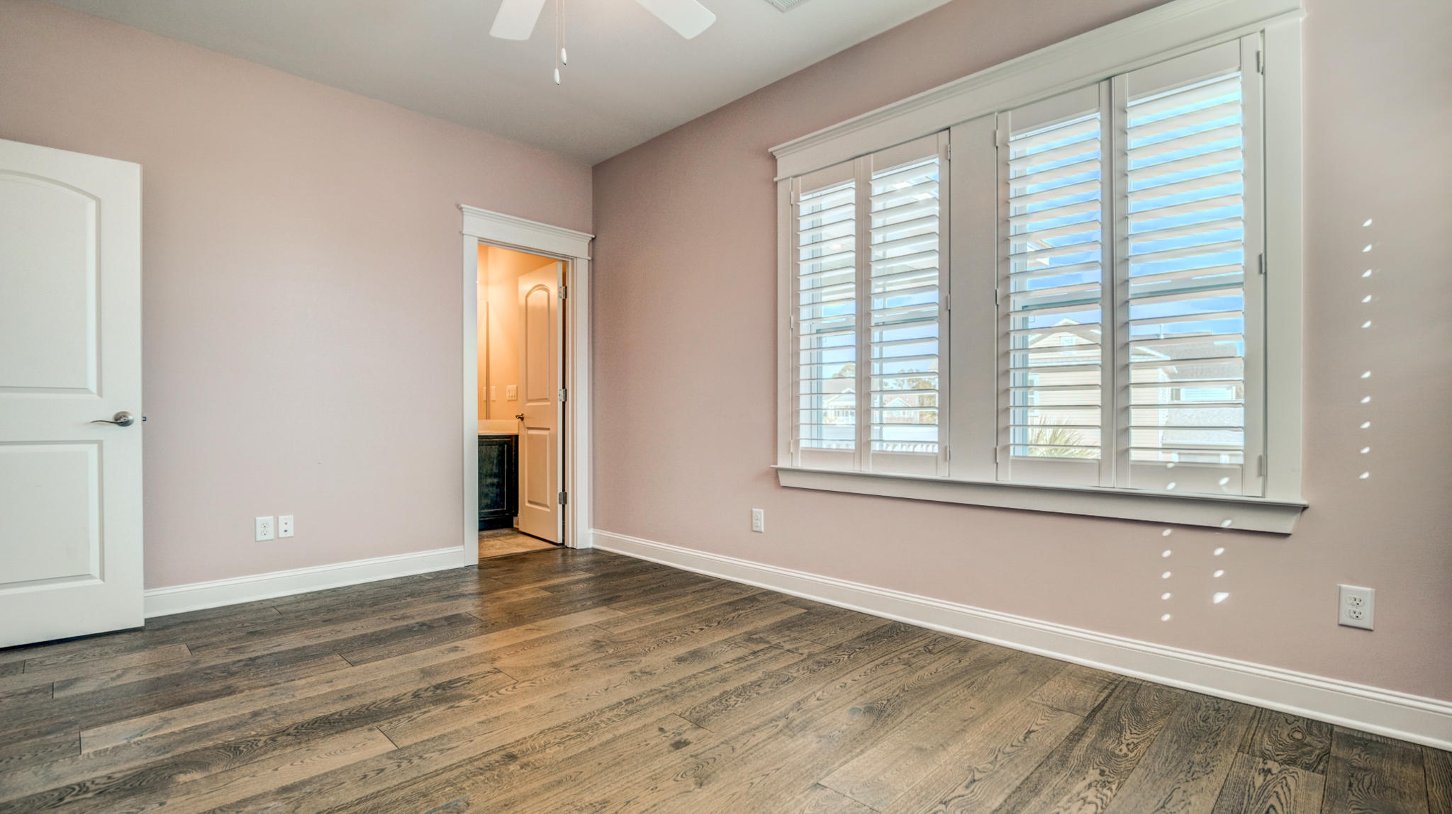 Carolina Park Homes For Sale - 3687 Spindrift, Mount Pleasant, SC - 28